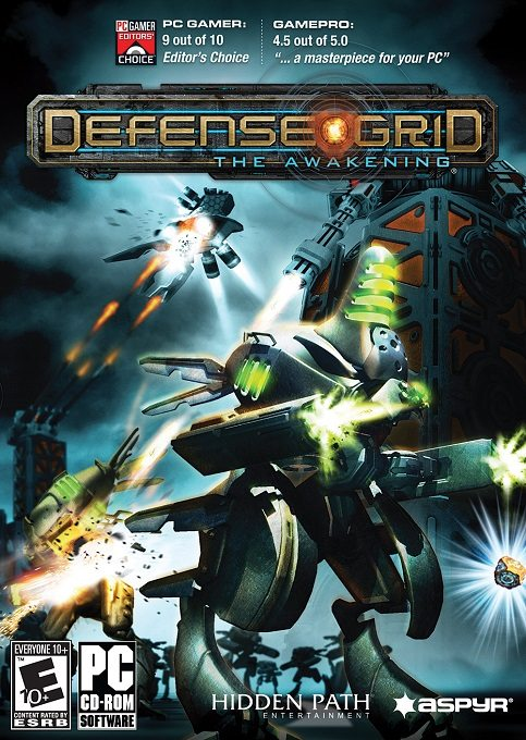 defense-grid