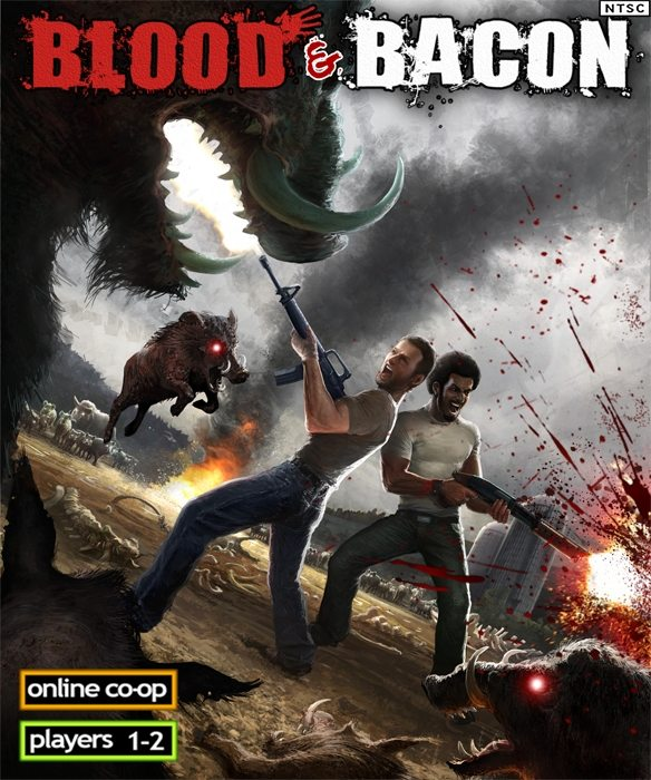 blood-and-bacon