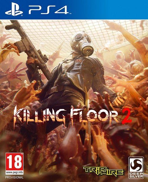 game similar to doom 2016