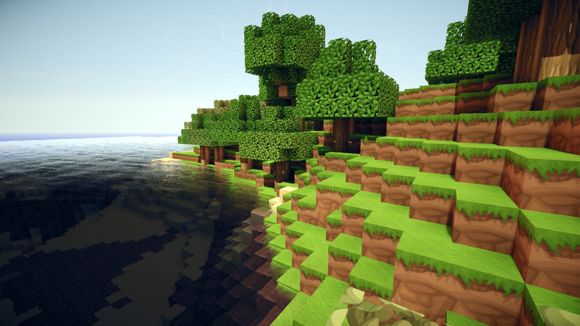 Amazing Games Similar To Minecraft But Better - Minecraft defence spiele
