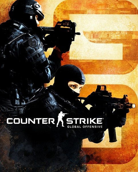 greatest sniper game