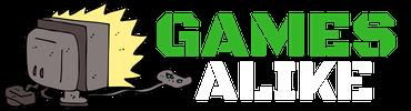 Gamesalike