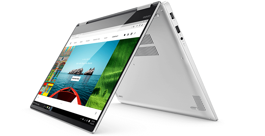 lenovo yoga 720 tablet