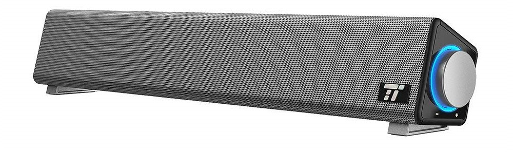 sound bar speakers